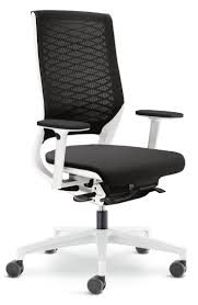 Office Swivel Chair 22 Best Ergonomische Bureaustoelen Images On Pinterest Office