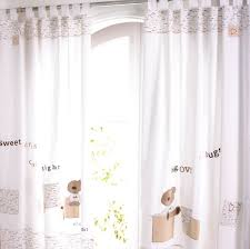 Nursery Curtains Uk Baby Room Curtains And Ba Boy Nursery Curtains Uk