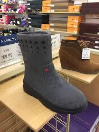 ugg boots sale marshalls otr marshallsfall2015shoes 29 jpg