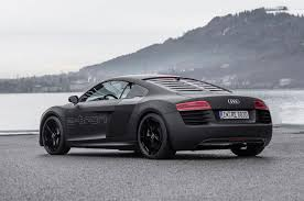 audi 2015 r8 audi r8 e gets another chance in 2015 prototype slashgear