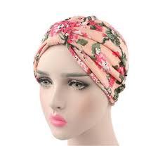 arab headband new fashion knitting arab headband fashion islamic muslim