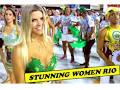 Image result for ladies from brazil Riverside