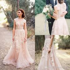Sell Wedding Dress Discount Wow 2014 Sell Wedding Dresses Deep V Neck Lace