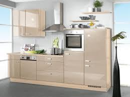 Schlafzimmerschrank Pallen Küchen Bei Porta Images Globexusa Us Globexusa Us