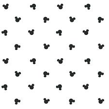 wallpaper 14