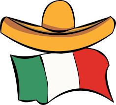 spanish cliparts coloring cliparts zone