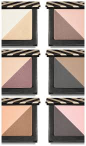 Color Shade by 22 Best Beautycounter Makeup Images On Pinterest Beautycounter