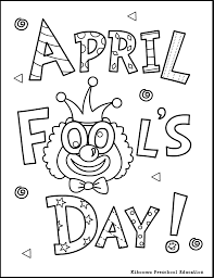 stunning april coloring pages ideas style and ideas