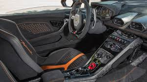 lamborghini inside gallery lamborghini huracan performante interior autoweek