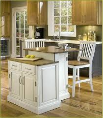 2 level kitchen island two tier kitchen islands 2 tier kitchen island ideas two tier