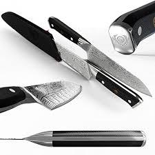 Best Quality Kitchen Knives The Best Kitchen Knife Set Under 200 You U0027ll Ever Read