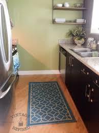 Kitchen Cabinet Gel Stain Vintage Refined Gel Staining Kitchen Cabinets