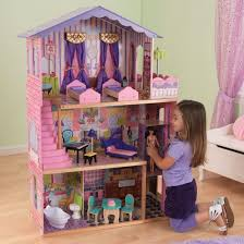 49 Best Images About Dollhouse by Kidkraft My Dream Dollhouse Target