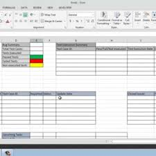ieee sample test plan template meeting scheduler template benefit