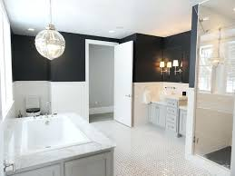 Black Mold Bathroom Black Mould Bathroom Wall Bathrooms With Walls U2013 Buildmuscle