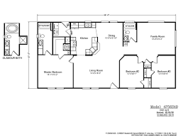 palm harbor floor plans palm harbor homes floor plans swawou