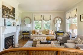 bedroom living room combo design ideas youtube for bedroom living