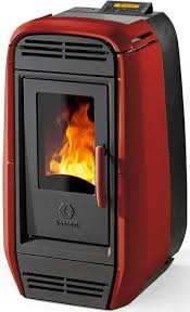 25 Best Diy Heater Ideas On Pinterest Candle Heater Small Room