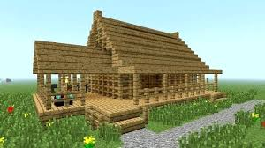 cool building designs cool house designs easyminecraft home how to build little wooden