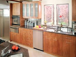 european hinges for kitchen cabinets 86 great showy frameless kitchen cabinets manufacturers glass