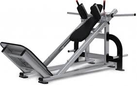 Nautilus Bench Press Plate Loaded Products Gym U0026 Fitness Equipment Active Liftstyle