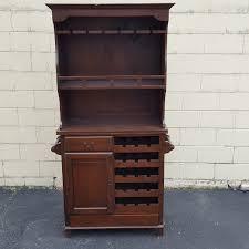 Charleston Kitchen Cabinets by Kitchen Cabinet Nadeau Memphis
