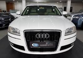 audi a8l 4 0 price in uae audi a8 l model 2008 for sale for further details about this
