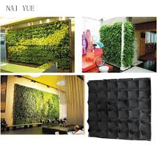 online get cheap hanging planter boxes aliexpress com alibaba group