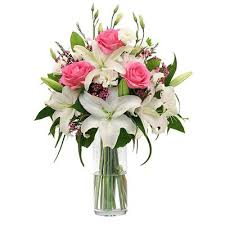 e flowers theafterhoursflowers bouquets the after hours flowers