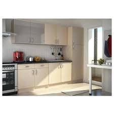 auchan meuble cuisine meuble cuisine auchan meuble de cuisine bas paprika meuble de