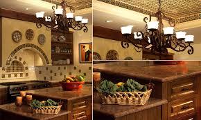 home interior mexico excellent astonishing home interiors mexico casa paulina mexican