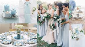 wedding theme amazing of wedding themes top 5 color theme for