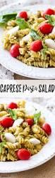 best 25 cold pasta recipes ideas on pinterest pasta salad