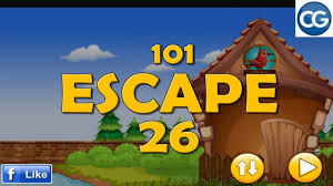 New Room Escape Games - 51 free new room escape games 101 escape 26 android gameplay