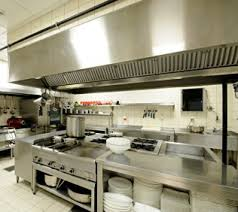 commercial kitchen design ideas commercial kitchen design modern home house design ideas