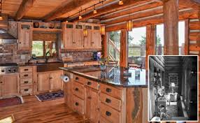 Design Your Own Kitchen Remodel Remodeling