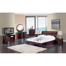 Emily Bedroom Furniture Best Emily Bedroom Set Photos Mywhataburlyweek