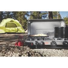 propane camp stove propane stove coleman