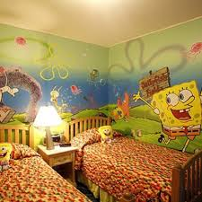 Best ΒΑΨΙΜΟ IΔΕΕΣ για ΠΑΙΔΙΚΑ ΔΩΜΑΤΙΑ Images On Pinterest - Childrens bedroom wall painting ideas