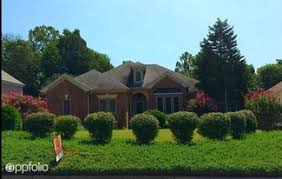 2 Bedroom Houses For Rent In Greensboro Nc Autumn Villas Homes For Rent Greensboro Nc