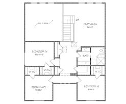 adobe southwestern style house plan 6 beds 3 00 baths 3340 sq