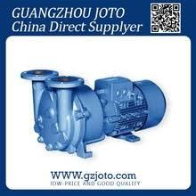 Water Ring Vaccum Pump Online Get Cheap Ring Vacuum Pump Aliexpress Com Alibaba Group