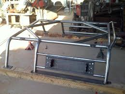 Ford Ranger Truck Bed Dimensions - click this image to show the full size version rack pinterest