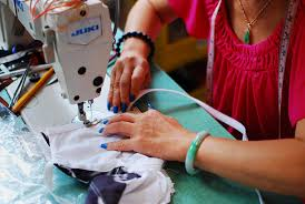 seamstress jobs jobs waters dry cleaners