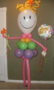 26 best images about ballonpoppetjes on pinterest smiley faces