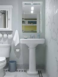 fancy bathroom mirrors cheap bathroom mirrors excellent best bathroom mirrors images on