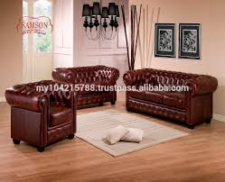 Pre Owned Chesterfield Sofa by Chesterfield Sofa Malaysia Chesterfield Sofa Malaysia Suppliers