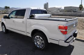 Ford Raptor Truck Cover - 2004 2014 f150 5 5ft bed bak revolver x2 rolling tonneau cover 39309