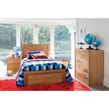 Bed Frames Domayne 116 Best The Boys Images On Pinterest Sensory Table Bed Frames