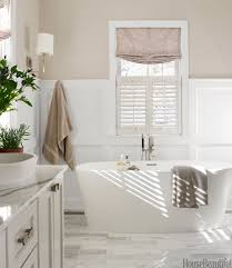tranquil bathroom ideas gray bathroom by erin pitts neutral bathroom decor